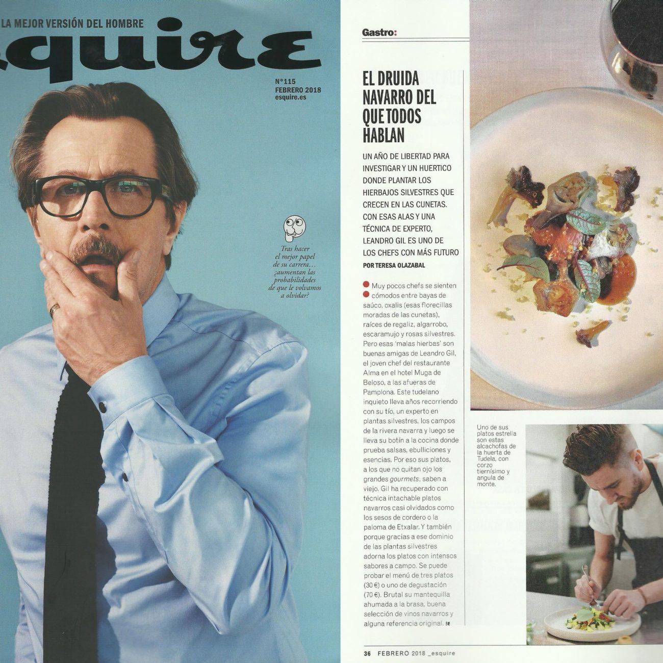 Esquire_febrero 2018 juntos