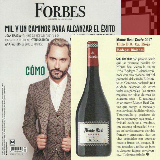 bodegas-riojanas-forbes