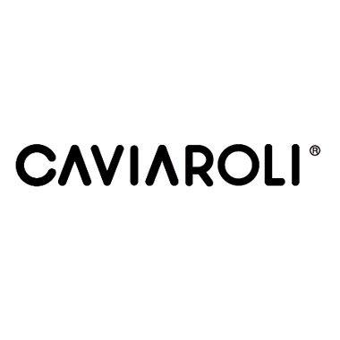 caviaroli-clientes-logo