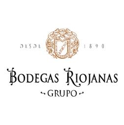 grupo-bodegas-riojanas-sa-clientes-gourmetfe