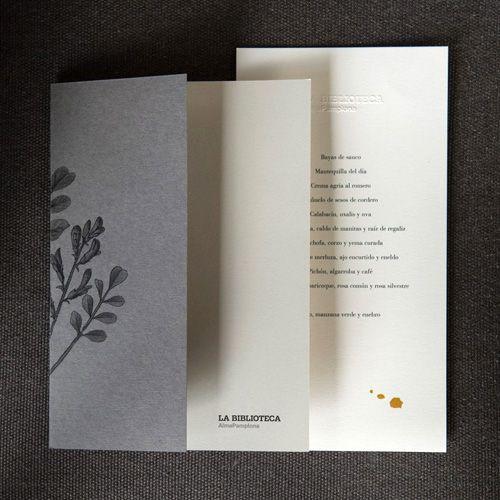 la-biblioteca-clientes-gourmetfe-2