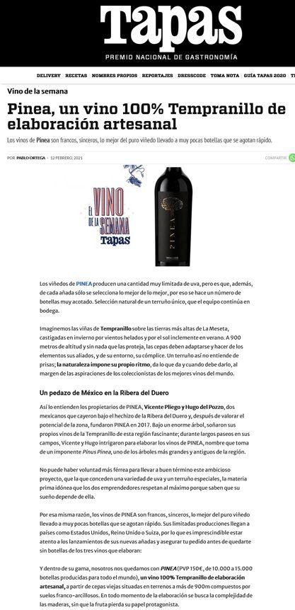 pinea-white-clientes-gourmetfe-3
