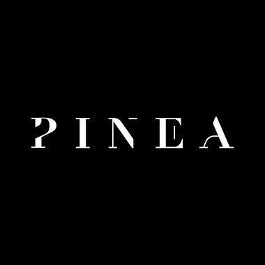 pinea-white-clientes-gourmetfe-logo