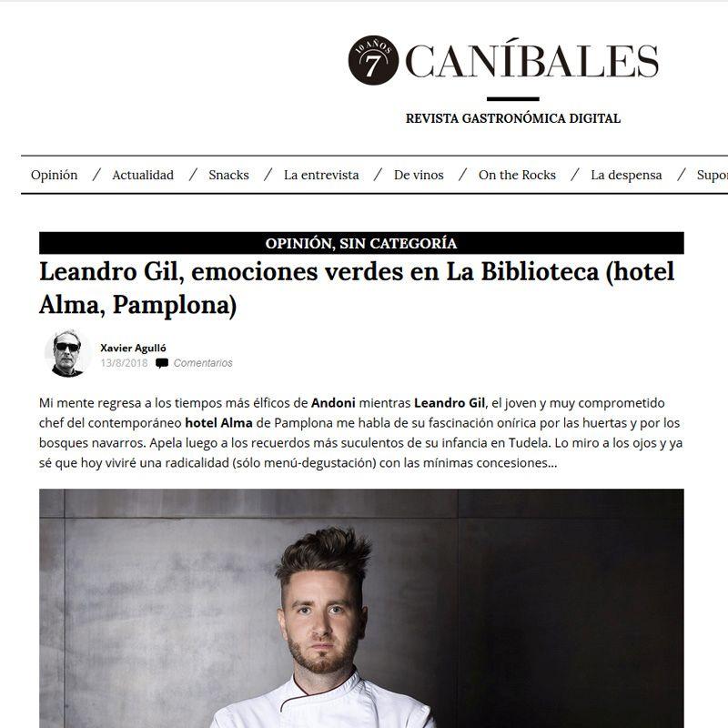 7canibales.com_13_agosto_2018