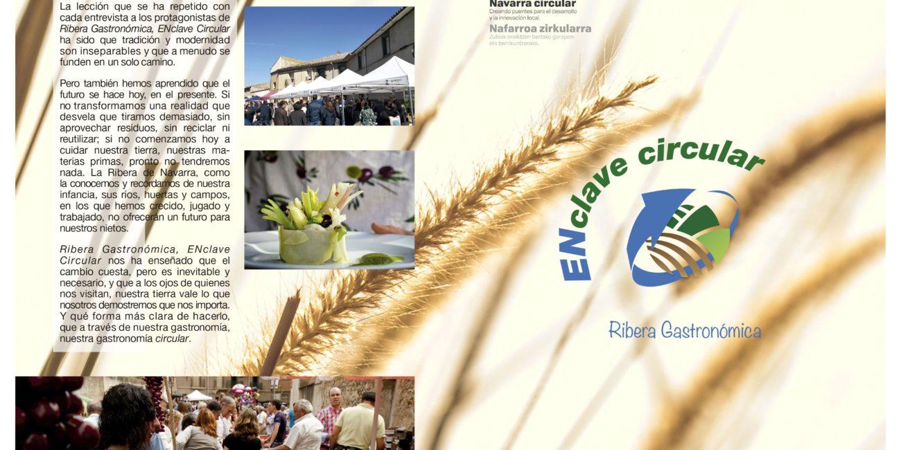 diptico final Ribera Gastronómica, ENclave Circular_impresión-1
