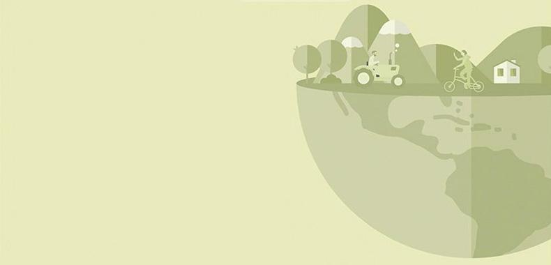 enclave-circular-clientes-gourmetfe-1