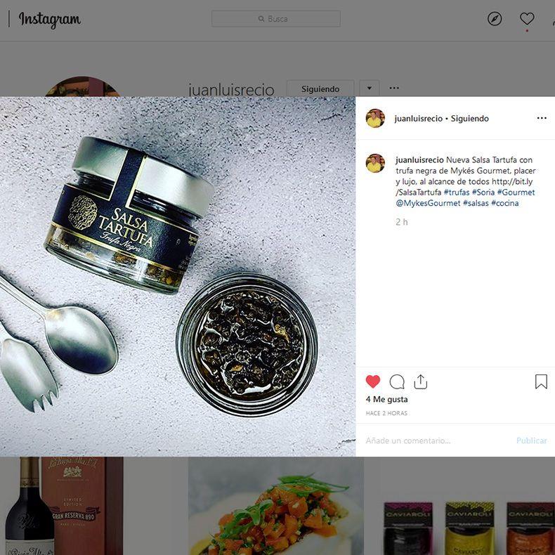 mykes-gourmet-clientes-gourmetfe-5