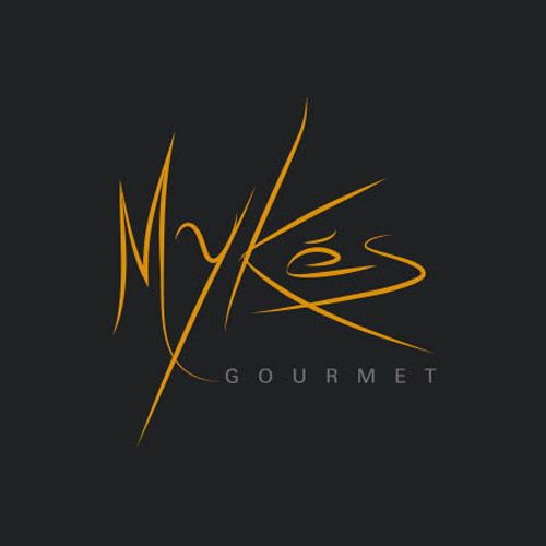 mykes-gourmet-clientes-logo