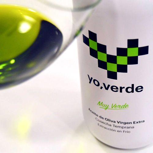 yo-verde-clientes-gourmetfe-3